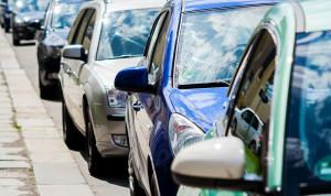 В Узбекистане посчитали, сколько должны стоить служебные автомобили госслужащих