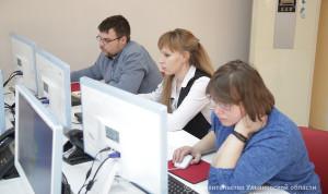 Ульяновский ЦУР получил высокую оценку федеральных экспертов