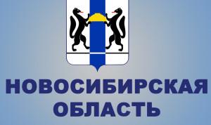 В Новосибирской области госслужащие обучались бережливому производству