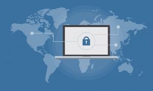 Государственных и муниципальных служащих Чувашии научат противостоять новым киберугрозам