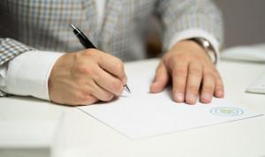Меняется регламент участия госслужащих в советах директоров