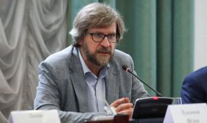 Лидеры «Будущего Кавказа» обсудили с экспертом тенденции международных отношений
