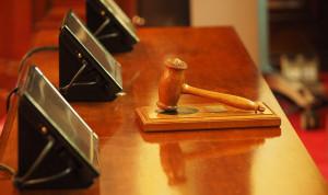 Мировые судьи Чувашии тестируют ГАС «Правосудие»