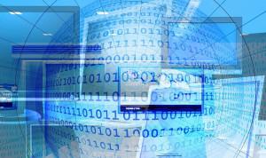 Госуправление признано ключевым направлением цифровой трансформации Поморья