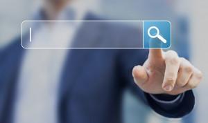 Власти готовятся к запуску единой информационной платформы