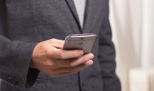 У госслужащих появится свое мобильное приложение