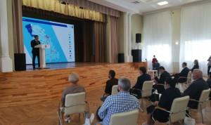 Губернатор Псковской области заявил о стратегическом значении общественного самоуправления для региона