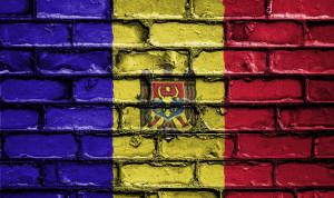 В Молдове предложили отменить любой иммунитет для госслужащих