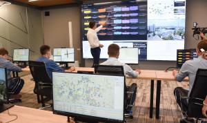 Большие данные помогают Белгородской области в принятии управленческих решений