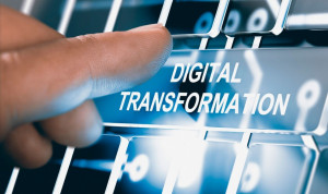 Свыше 200 государственных и муниципальных служащих Прикамья готовятся к цифровой трансформации