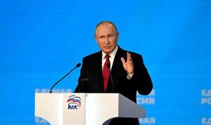 Гражданам России с иностранным гражданством разрешили поступать на госслужбу при невозможности от него отказаться