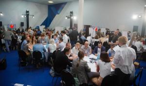 В Белгородской области проходит финал проекта «Новое время»