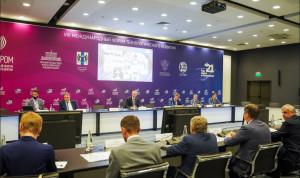 Глава Новосибирской области рассказал о приоритетах в цифровой трансформации региона