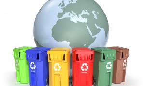 Руководители российских регионов покажут личный пример по раздельному сбору мусора