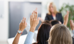 Управленческие команды нижегородского образования пройдут интенсив «Изменение 52.Новый код»