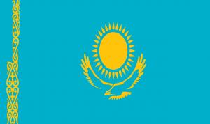 В Казахстане госслужащих обяжут знать казахский язык