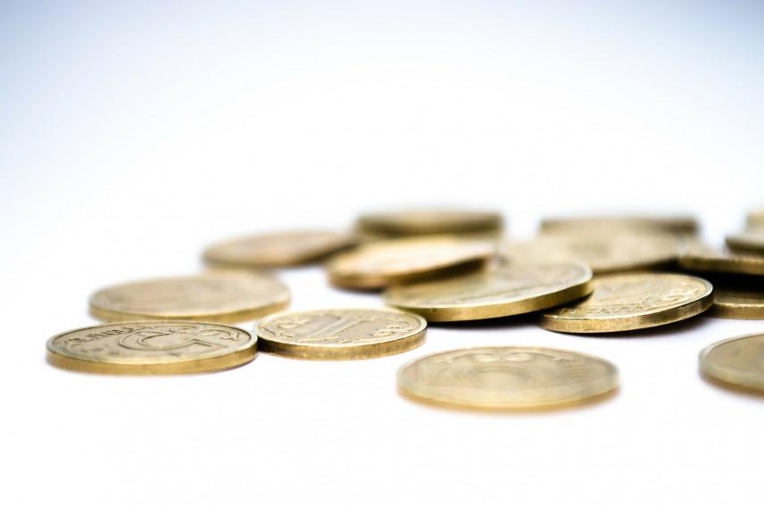 Госслужащим Казахстана могут разрешить дополнительный заработок