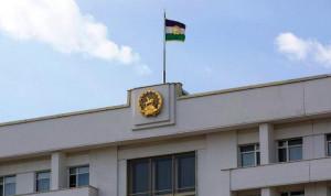В Башкортостане совершенствуют деятельность государственных органов