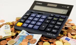 Вице-канцлера Австрии попросили увеличить зарплаты госслужащим