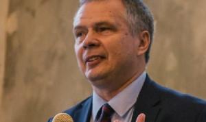 Профессор ИГСУ РАНХиГС Александр Кочегура: Будущее госслужбы лежит на плечах молодого поколения