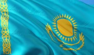 В Казахстане предложили создать новую должность госслужащего по управлению данными