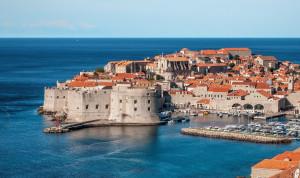 Хорватских чиновников оставили без принтеров