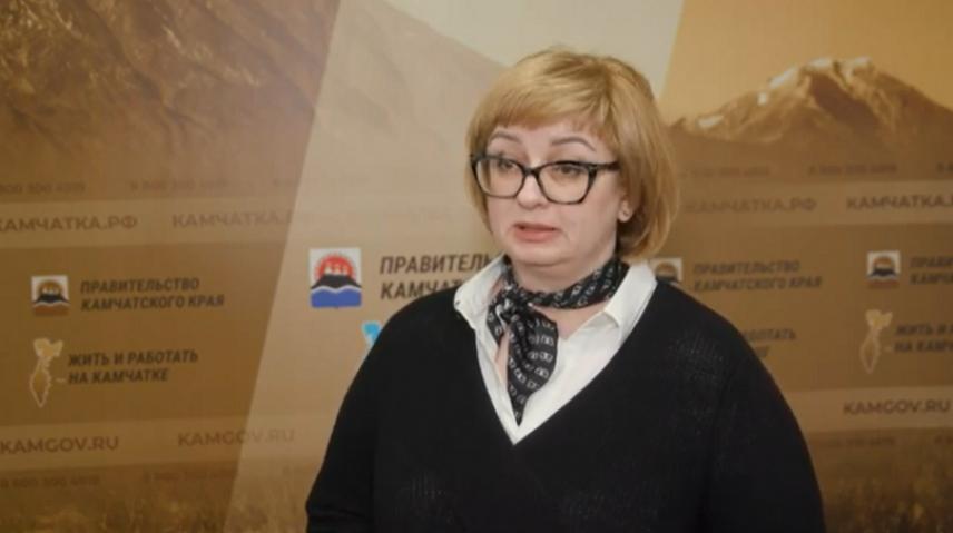 Новый управленческий резерв Камчатки впервые сформируют в открытом формате
