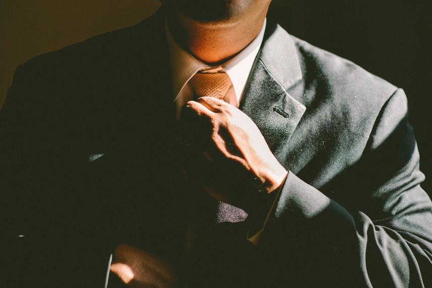 В реестре должностей госслужбы появится позиция атташе по экономическим вопросам