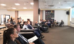 В муниципалитетах Ленинградской области осваивают проектное управление