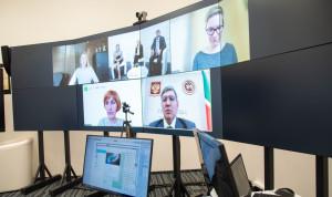 Госслужащих Татарстана обучат работе с данными