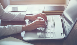 Тренды цифровизации HR обсудят на конференции в Петербурге