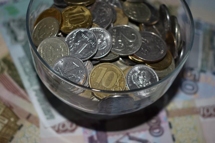 Минфин разрешил не облагать взносами компенсацию госслужащим размером до 4 зарплат
