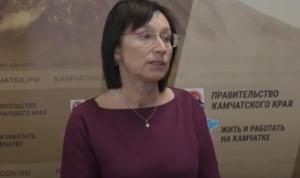 Почти 80 человек зарегистрировались на конкурс «Команда развития Камчатского края»