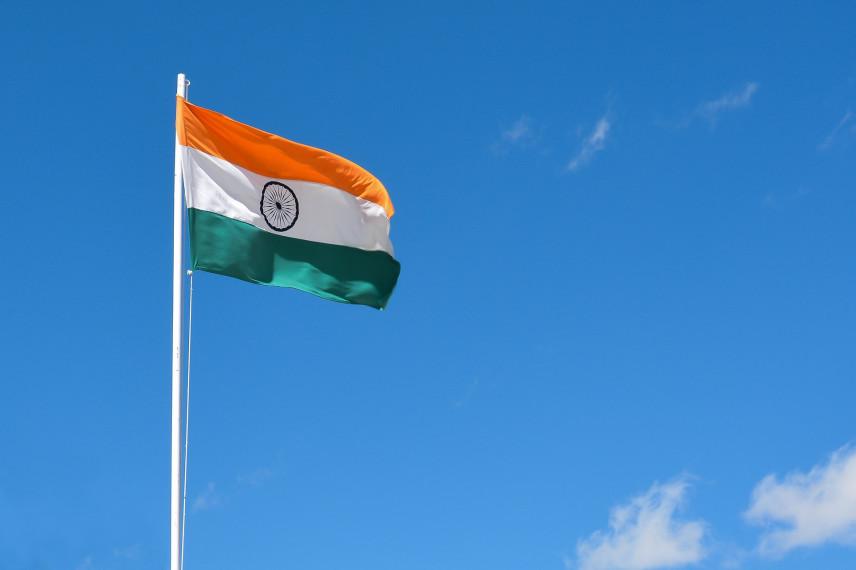 Индийских невакцинированных госслужащих не допустят к работе