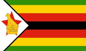 Непривитые госслужащие Зимбабве останутся без зарплаты