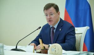 Центр развития талантов и трансформации управления «Таволга» объединит жителей Самарской области
