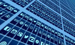 Чиновникам ЯНАО запретили использовать языковые штампы в соцсетях