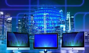 В Амурской области обсудили стратегию цифровой трансформации