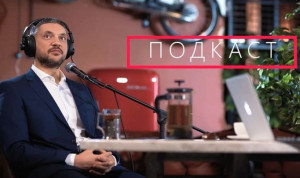 Губернатор Забайкальского края намерен ориентировать чиновников региона на максимальную отдачу